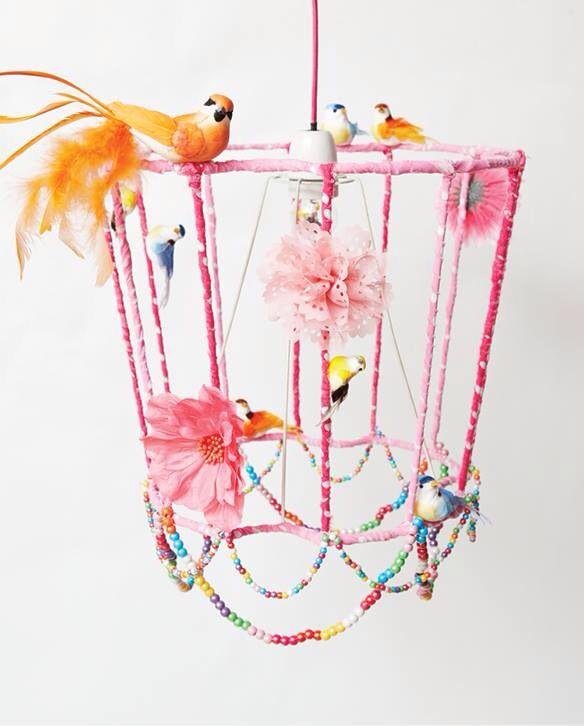 25 beste idee n over roze peuter kamers op pinterest peuter prinses kamer meisje peuter - Kamer meisje jaar oud ...