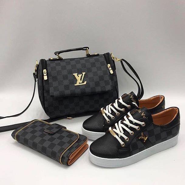 19df25c7fdd6 Набор брендовой коллекции оптом из Турции. Обувь от 9$ сумки от 5$. По  заказам пишите на вотсап: 90 537 877 5455. #бренды #товарыизтурции #о…