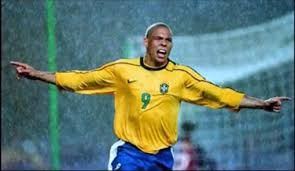 The best 9 in Brazil #9ine