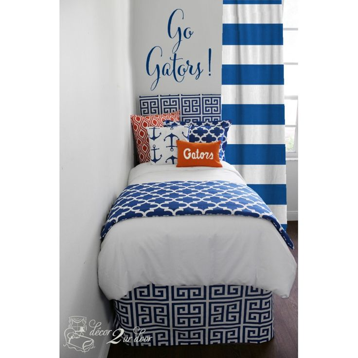 232 best GO GATORS!! images on Pinterest | Anniversary parties, At ...