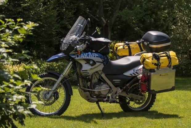 Картинки по запросу палатка с гаражом для мотоцикла