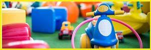 OCCHIO AL PREZZO! Dal 07/09 al 14/09 € 700,00 2 adulti + 1 bambino (2 anni – 12 anni) € 800,00 2 adulti + 2 bambini (2 anni – 12 anni) Settimana Azzurra TUTTO COMPRESO PENSIONE COMPLETA - BEVANDE ILLIMITATE AI PASTI - 1 OMBRELLONE E 2 LETTINI AL MARE Tutti i giorni ANIMAZIONE! Giochi da spiaggia in regalo a tutti i bimbi. Divertimento, comfort e una famiglia che ti accoglie! Benve nuto al Family Hotel Milord di Cesenatico! Anna e il suo staff ti stanno aspettando con speciali promozioni per…