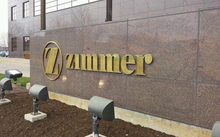 Zimmer Biomet Secures Exclusive Global Distribution Agreement with CelgenTek Innovations Corporation - http://www.orthospinenews.com/zimmer-biomet-secures-exclusive-global-distribution-agreement-with-celgentek-innovations-corporation/