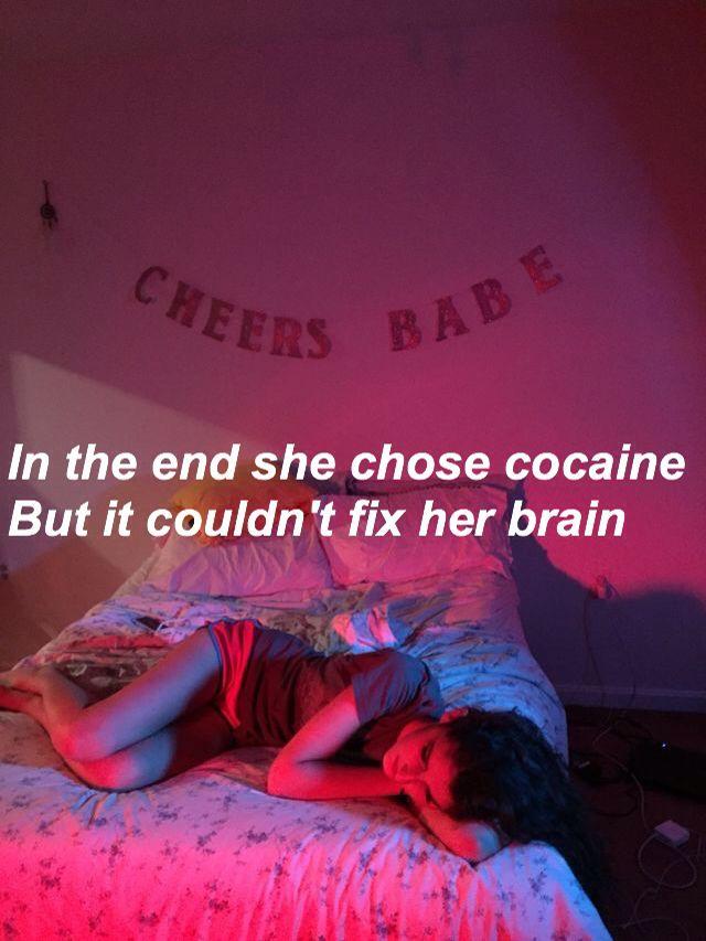 Lyric lyrics to cocaine : 1371 best | etc: lyrics | images on Pinterest | Lyrics, Music ...