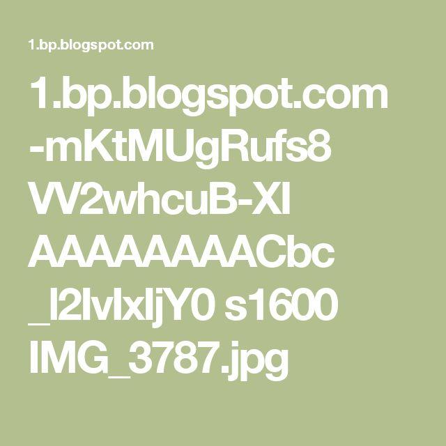 1.bp.blogspot.com -mKtMUgRufs8 VV2whcuB-XI AAAAAAAACbc _l2IvIxIjY0 s1600 IMG_3787.jpg