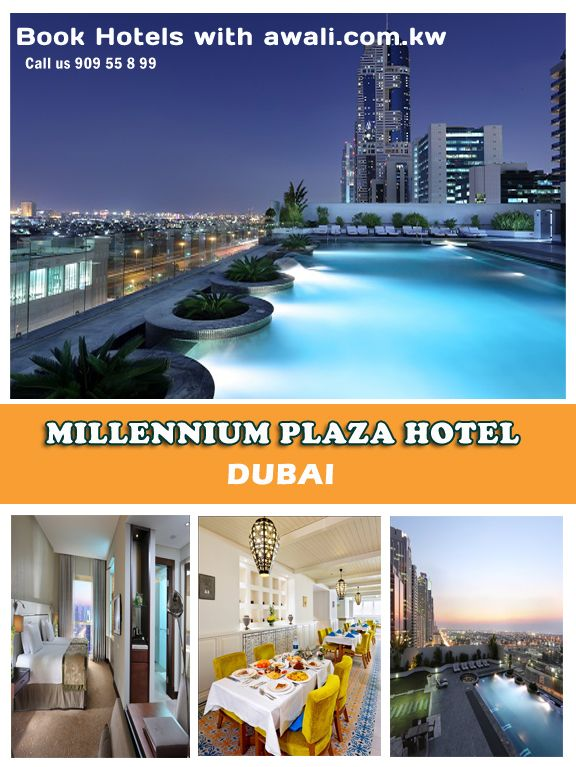 Book Millennium Plaza Hotel Dubai +Al Awali Travels Kuwait +Al Awali Travel Flgiht & Hotel Booking Agency Kuwait #dubai #dubaimarina #dubaimall #vacation #getaway #spa #resort #luxury #wheretostay #miravalarizona #arizona #usa #vacation #travel #villa #wellness #relaxing #escape #weekend #luxury #hotel #spa #beautiful #travel #traveling #traveler #vacation#Sisli, #Istanbul#Turkey#online #hotel #booking