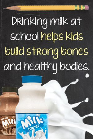 Image result for school milk day