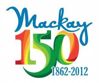 150th Anniversary of Mackay, Australia