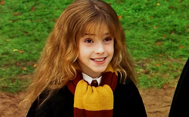 hermione-granger-chicks-with-dicks-girls-with-sex-toy