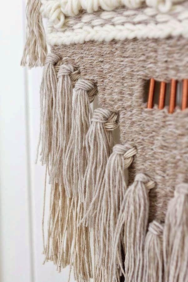 an-magritt #wallhanging #woven #wovenwallhanging #weaving #loom