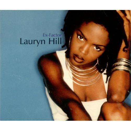 (47) LaurynHill – Ex-Factor Lyrics | Genius Lyrics