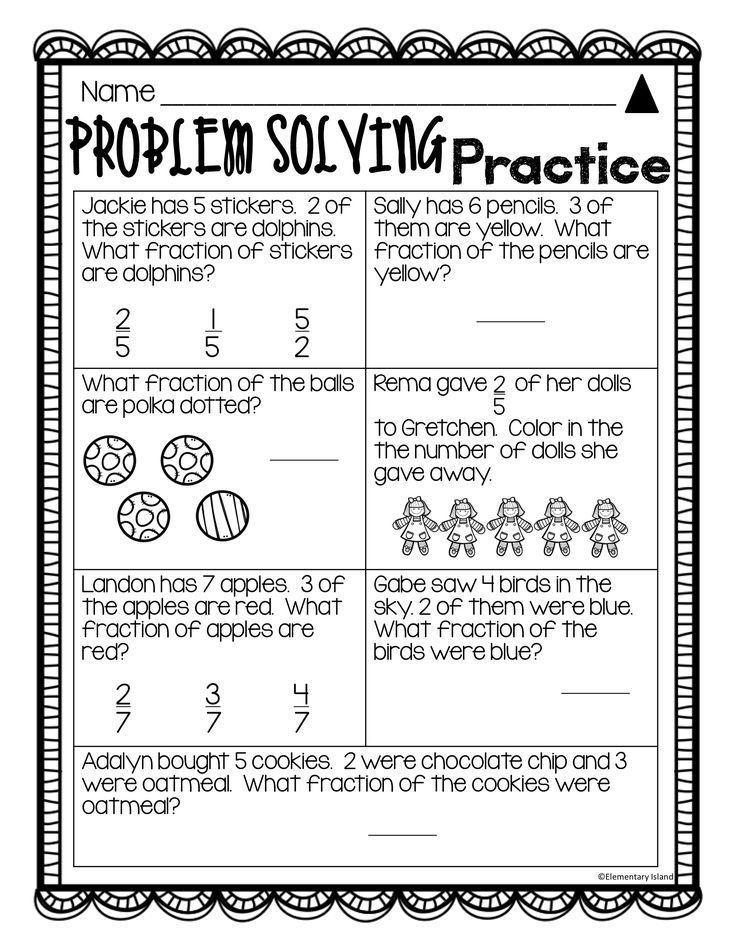 Comparing Fractions Comparing Fractions Fractions Fractions Worksheets