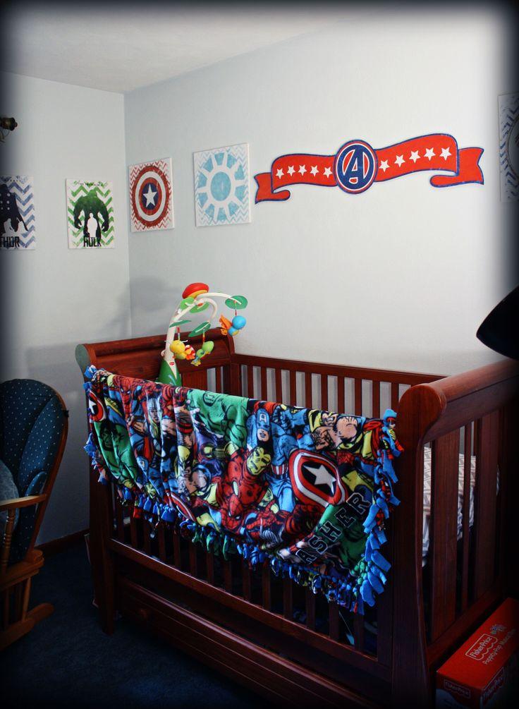 Best 25 Avengers Nursery Ideas On Pinterest Super Hero