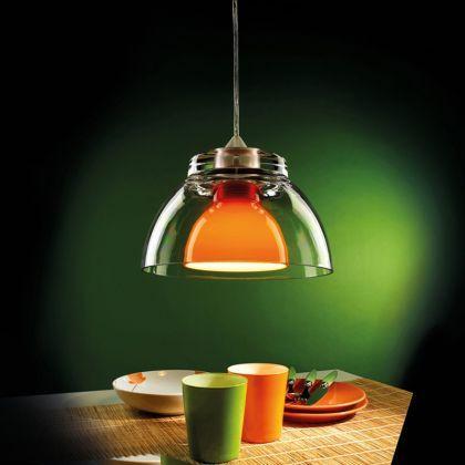 Oltre 25 fantastiche idee su illuminazione per tavolo da for Lampadario da tavolo