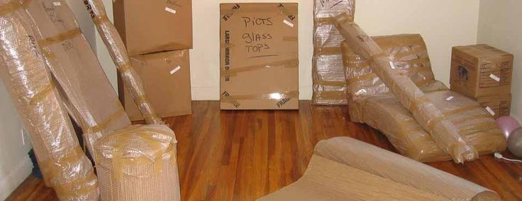 King David Moving Packing Service is always there for you.