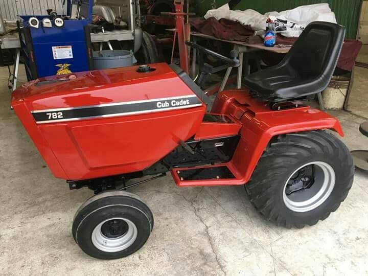 Pin On Ga Rod En Tractor