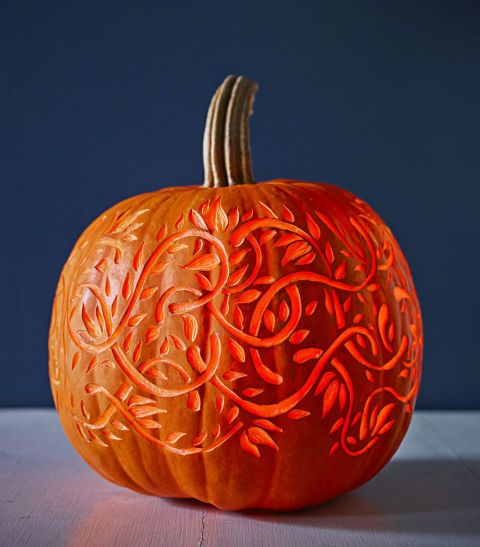 Best halloween images on pinterest crafts