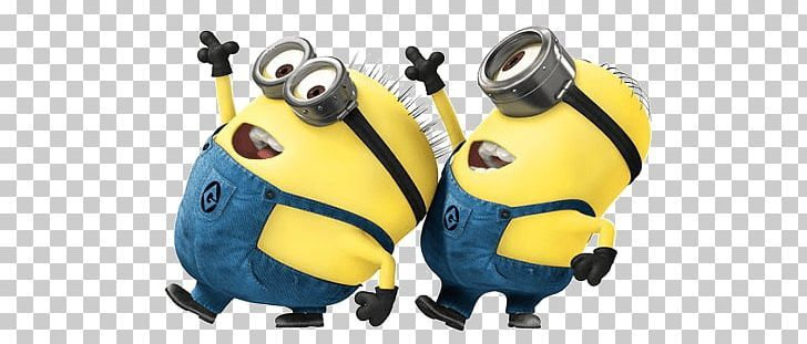 Dancing Minions Png At The Movies Minions Minions Png Cute Logo