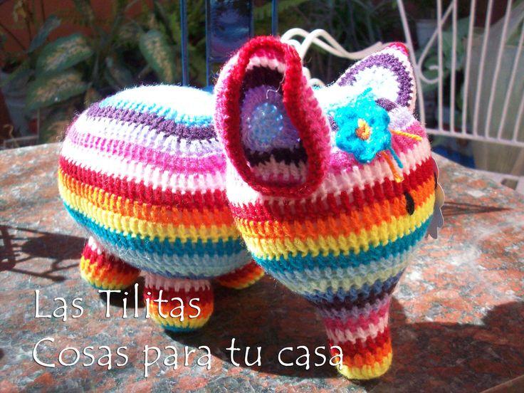 Simpático elefantitto!!!