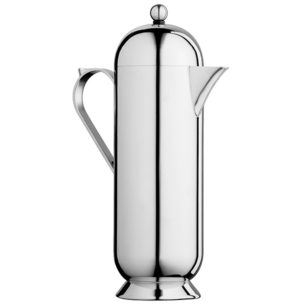 domus press coffee pot