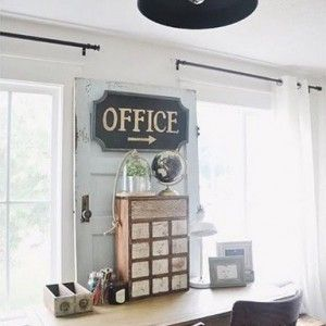 99 Best Office Images On Pinterest