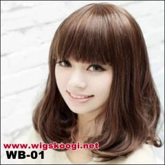 Wig Sebahu Dark Brown Fast Response : HP : 0838 4031 3388 BBM : 24D4963E  Jual wig pria | jual wig wanita | jual wig murah | jual wig import | jual wig korean | jual wig japan | jual poni clip | jual ponytail | jual asesoris | jual wig | olshop wig | jual ponytail tali | jual ponytail jepit | jual ponytail lurus | jual ponytail curly  www.wigskoogi.net