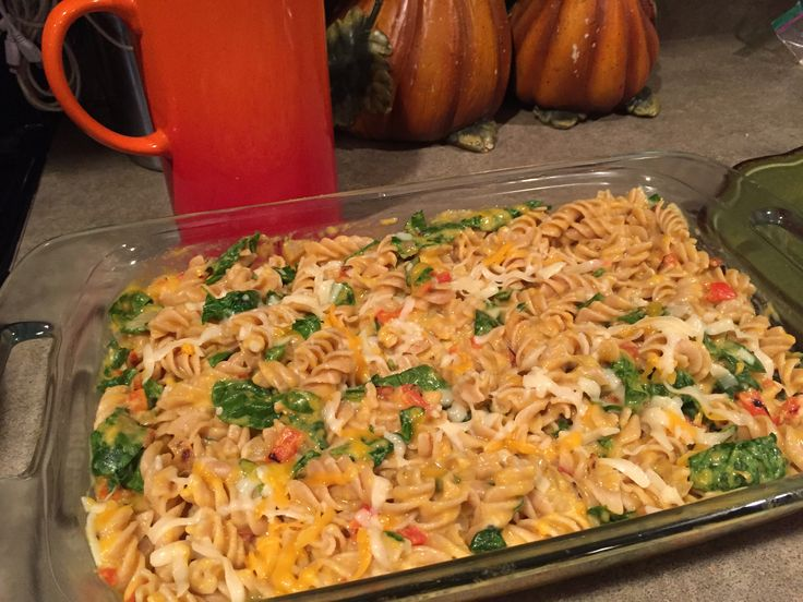 The absolute best kid friendly 21 day fix body beast and clean Macaroni and Cheese Recipe.