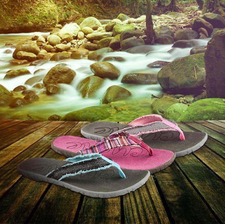 W #Flipper #Coastal #Supremacy
