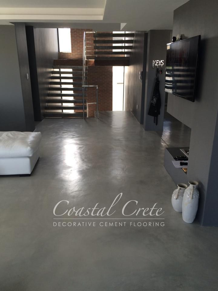 High Quality Flooring Guru The Obvious Choice For All Your Colour Cement Flooring And  Screed Flooring Requirements In South Africa. Contact Us To Discuss Your  Screed And ...