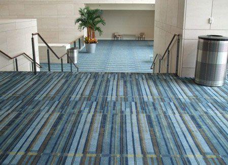 Worldwide Carpet And Flooring