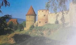 História Slovenska, svetová