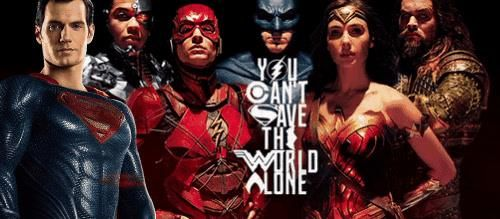 ~Oracle #Batman #dccomics #superman #manofsteel #dcuniverse #dc #marvel #superhero #greenarrow #arrow #justiceleague #deadpool #spiderman #theavengers #darkknight #joker #arkham #gotham #guardiansofthegalaxy #xmen #fantasticfour #wonderwoman #catwoman #suicidesquad #ironman #comics #hulk #captainamerica #antman #harleyquinn
