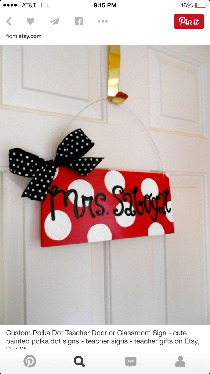 70 Modern and Affordable DIY Door Name Plates Ideas - About-Ruth  sc 1 st  Pinterest & 24 best Door Name Plates images on Pinterest   Door name plates ...