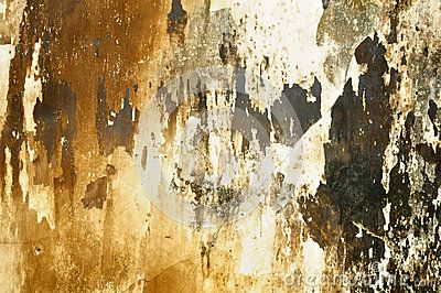Grunge abstract wall texture and background, take on 2014-12-7 - http://www.dreamstime.com/stock-photography-image49290278#res7049373