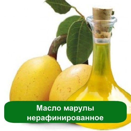 Масло марулы, это просто сокровищница витаминов. Оно увлажнит кожу, поможет восстановить водный баланс. Укрепит иммунитет вашей коже.  ОСНОВНЫЕ ХАРАКТЕРИСТИКИINCI:Marula Gold OilВид:маслянистая жидкостьОбъем:10 млОписание запаха:характерныйРастворимость:маслоУпаковка:флакон темного цветаЦвет:светло желтый  https://xn----utbcjbgv0e.com.ua/maslo-maruli-nerafinirovannoe-10-ml.html  #мылоопт #мыло_опт #натуральные_компоненты #косметика #уход #красота #девушки #натуральная_косметика…