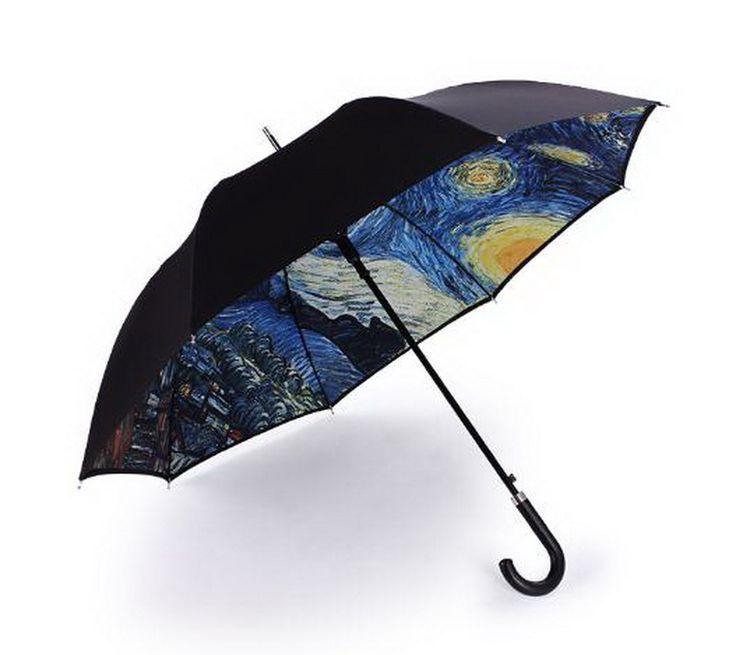 Зонтики от солнца картинки
