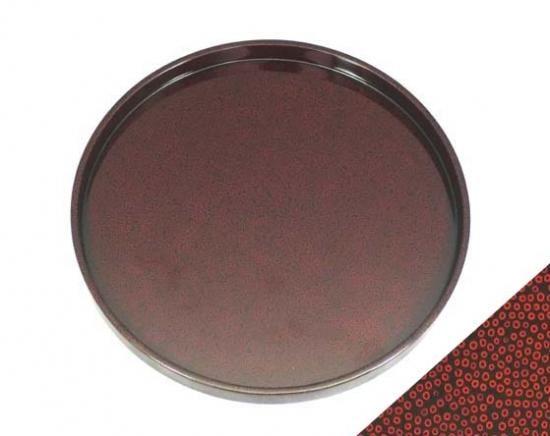 津軽塗り製造直販だから激安お買い得価格、塗りなおし,オーダーや修理もOK!お問い合わせ下さい。