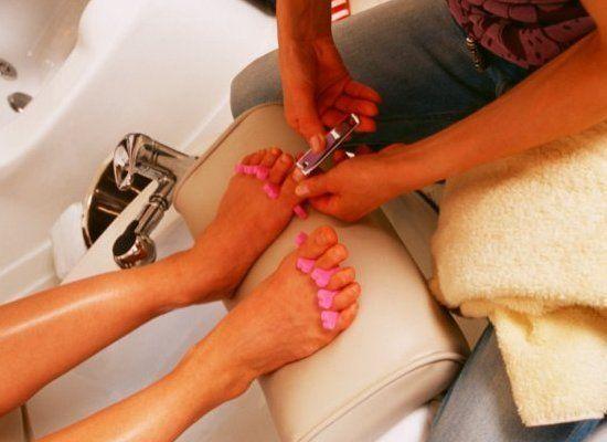 Beauty Treatments That Can Turn Dangerous