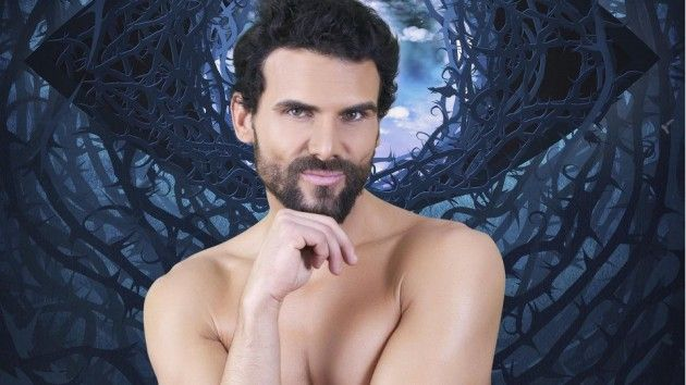 Jeremy Jackson removed from Celebrity Big Brother house