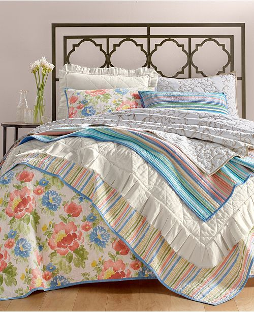 Main Image Quilted Bedspreads Queen Quilt Bed Bath Beautiful Bedrooms