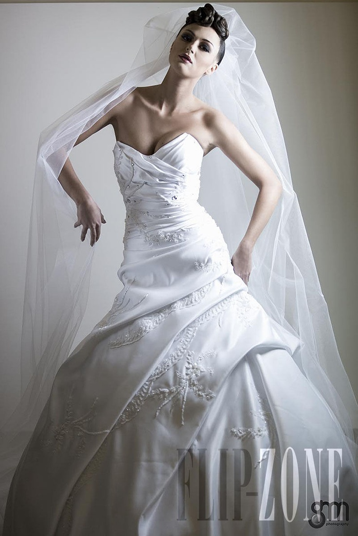 best gowns by tony chaaya images on pinterest nice dresses