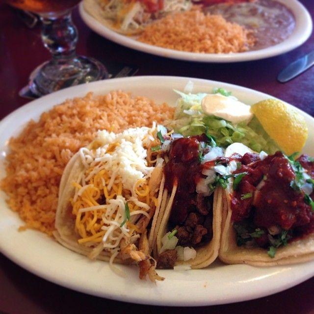 Cafe De Mexico Sherman Oaks Ca