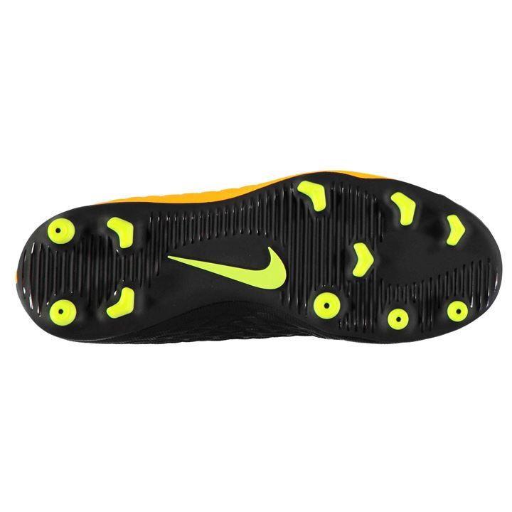 buy popular 9f210 be6b0 Nike | Nike Hypervenom Phade 3 FG Childrens Football Boots ...
