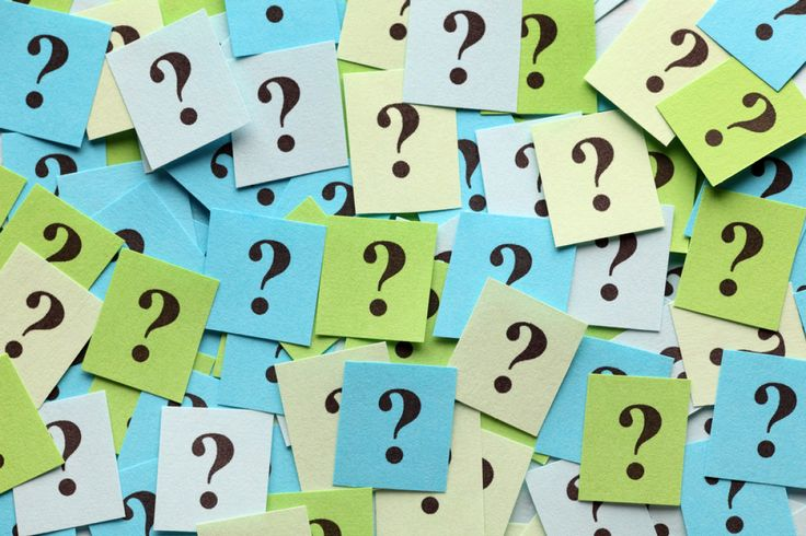 What's the difference between 'will' and 'shall'? | OxfordWords blog
