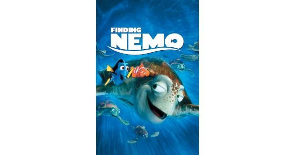 Is Finding Nemo OK for your child? Read Common Sense Media's movie review to help you make informed decisions.