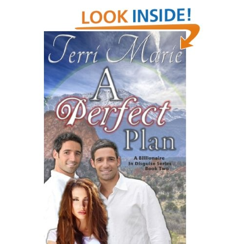 Author Terri Marie will be joining in on the fun as well. Visit her Amazon page to see all her books http://www.amazon.com/Terri-Marie/e/B00679QC4G