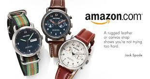 @Amazon India Upto 50% off on Top Brand #watches #titan #timex #fossil #tommyhilfiger #sonata   Get this offer-->>http://www.couponoye.in/coupons/amazon-in/
