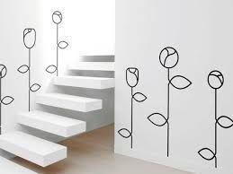 decorare muri di casa