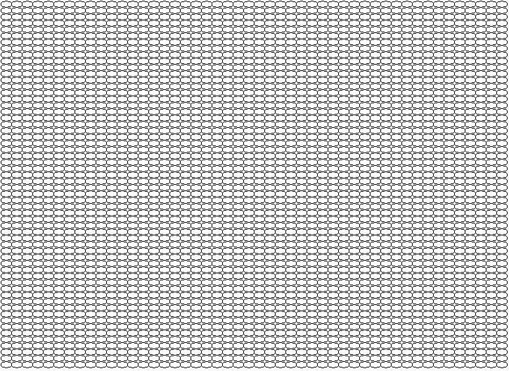 107 best loom beading images on Pinterest