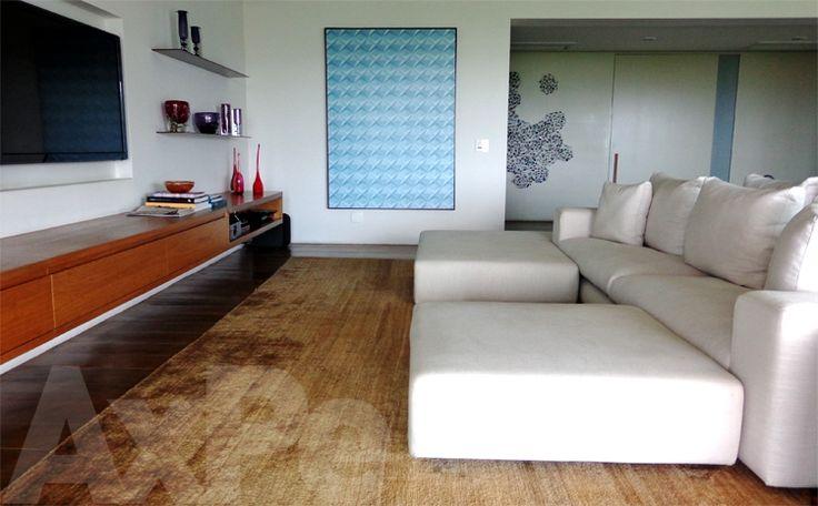 Imóvel para Morar, Apartamento, Compra, Jardim Guedala, São Paulo - SP | AXPE Imóveis Especiais